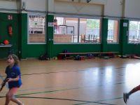sportdag_5