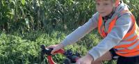 fietsweekalgemeen19