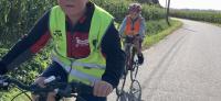 fietsweekalgemeen20