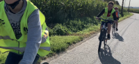 fietsweekalgemeen21