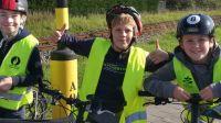 fietsweekalgemeen22