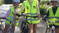 fietsweekalgemeen23