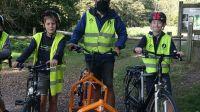 fietsweekalgemeen24