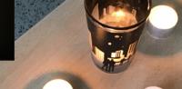 Ik_brand_een_licht