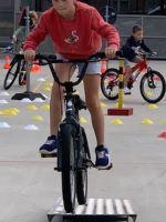 fiets14