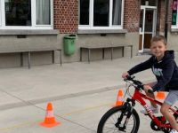 fiets15