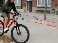 fiets17