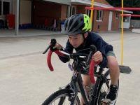 fiets24